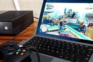 mengatasi laptop mati sendiri saat main game